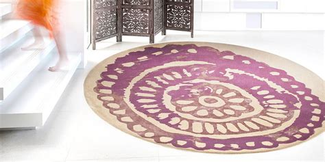 rugs warehouse sale designer rugs warehouse sale events the weekend edition