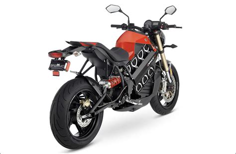 E Motorrad Brammo Empulse by Elektro Motorrad Brammo Empulse R Tourenfahrer