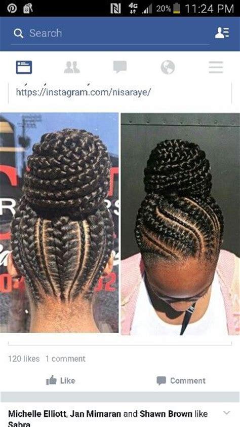 super x cornrow hair styles cornrows updo hairs pinterest tresses tresses
