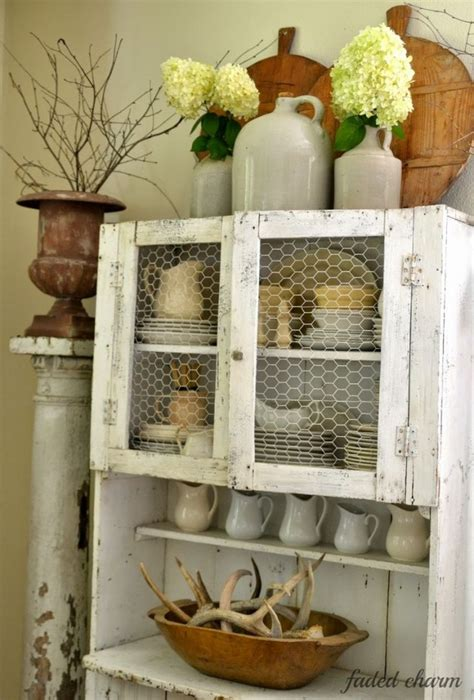 vintage decorations for home surprisingly amazing upcycled vintage decorations for your