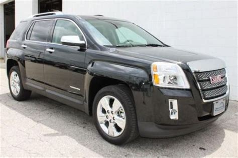 blvd gmc buy new 2014 gmc terrain slt 2 in 820 s mcdonnell