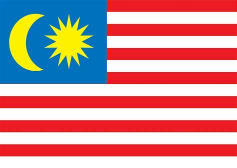 Bunting Flag Bendera Dekorasi Pesta bendera malaysia images search