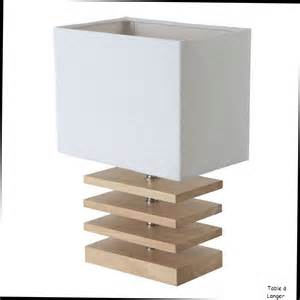 faberk design fly table basse salon 10 table