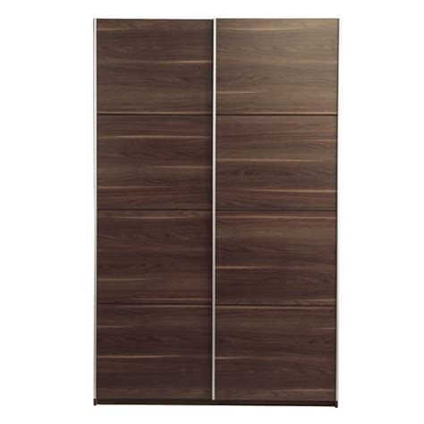 Tesco Direct Wardrobes by Smith Wardrobe From Tesco Direct Budget Wardrobes 10