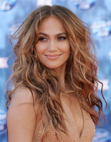 j lo ponytail hairstyles 1000 ideas about j lo hair on pinterest hair hair