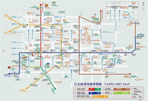 great world city mrt map taiwan mrt map 2014 taipei mrt map jpg taiwan trip