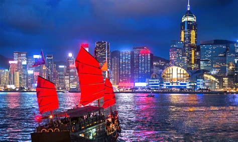hong kong hong kong amazon jobs hktb sponsors travel reality tv show marketing interactive