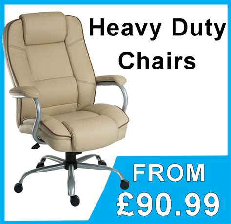 Cing Chairs Heavy Duty by Heavy Duty Office Chairs Computer Chairs