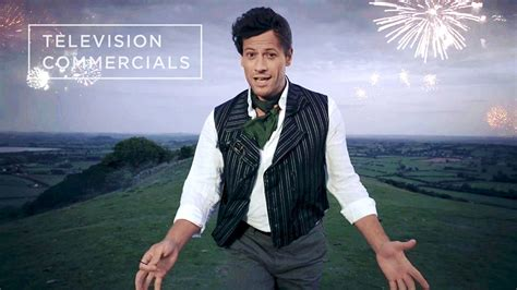 ioan gruffudd university advert cause and effect aspect film video tv commercials