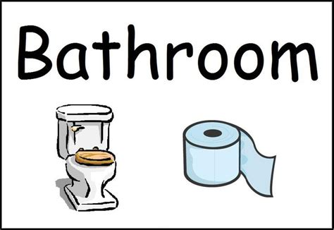 bathroom video clip bathroom sign clip art 134794 jpg vera bathroom social