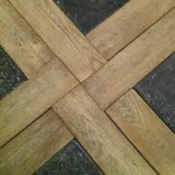 flooring tile and wood combination details pinterest
