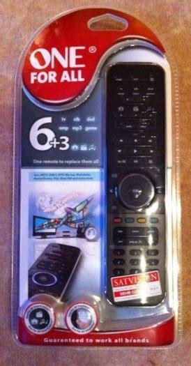 one for all comfort urc 7960 remote controller one for all urc 7960 smart control universal remote free