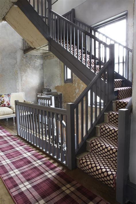 images  playroom stairs carpet  pinterest