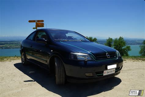 automated trading desk financial services llc 100 opel omega 1992 opel omega a 2706681 opel omega