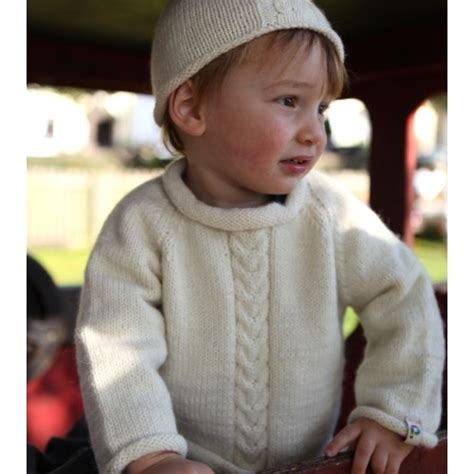 Handmade Baby Knitwear - 35 best images about handmade baby sweater patterns on