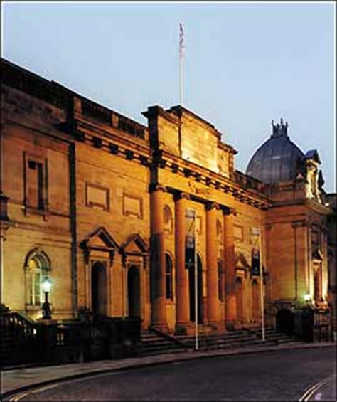 the haunted house next door desmond cole ghost patrol books are the galleries of justice in nottingham haunted