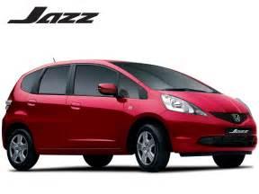 honda new car jazz cars wallpapers honda jazz x in india honda jazz x price