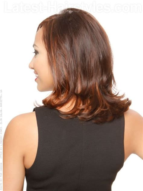holy haircut blowout lots of volume layers blowout 25 best ideas about active hairstyles on pinterest gym