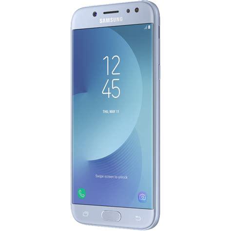 samsung galaxy j7 pro with 3gb ram with 64gb rom 2017 mobile phones galaxy j7 pro 2017 dual sim 16gb lte 4g