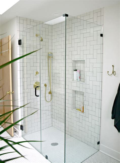 wheelchair accessible bathroom design before after a modern wheelchair accessible bathroom