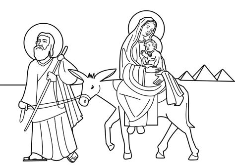 imagenes de jesucristo a color coloring pages with jesus freecoloring4u com