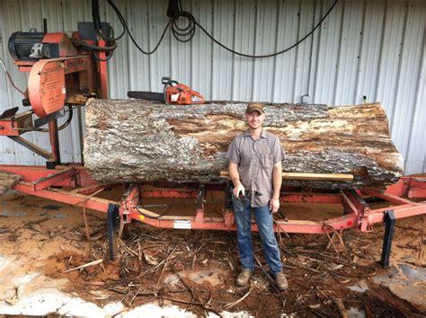 wooden sawmill pin wood sawmill for salepricesmanufacturerssuppliers on