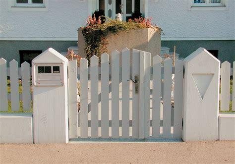 schöne häuser kaufen design einfahrt zaun
