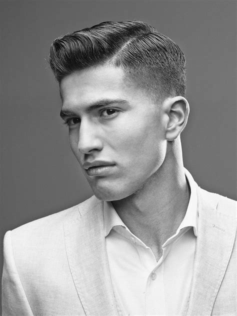 american crew trend alert modern hairstyles for men man of many