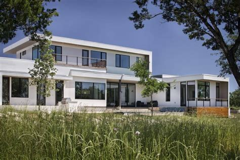 Peak Lookout Residence By Clark Richardson Architects | peak lookout residence by clark richardson architects