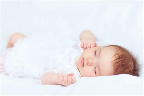 quel matelas pour bebe 2356 les petits bouts actualit 233 s enfants