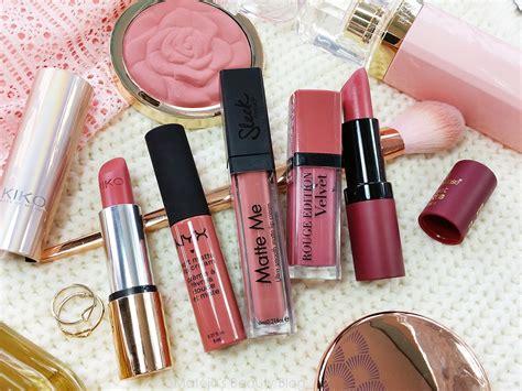 Sleek Matte Me Sleek Emboss Lip Lipgloss Matte Me Like Ori sleek matte me lip gloss birthday suit mateja s
