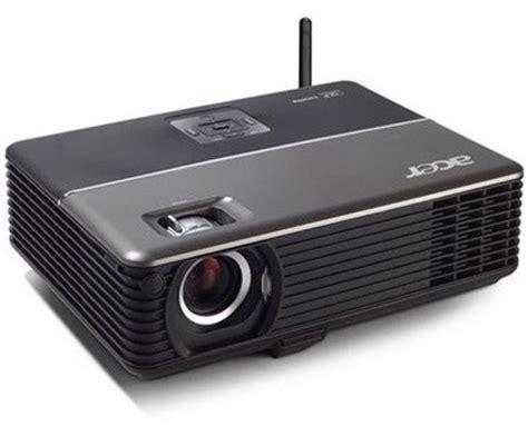 Proyektor Acer P1165e projektori platno platna za projektor toshiba acer
