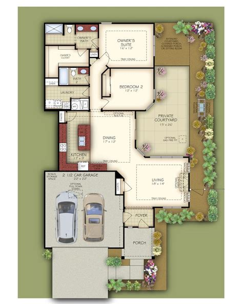 epcon communities floor plans 17 best images about palazzo on pinterest 2nd floor