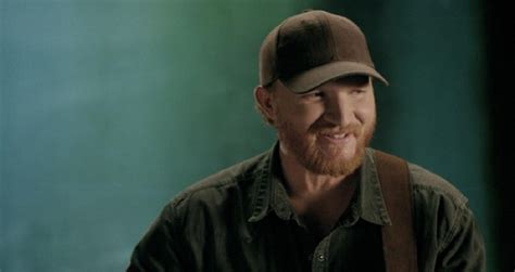 Eric paslay song about a girl free mp3