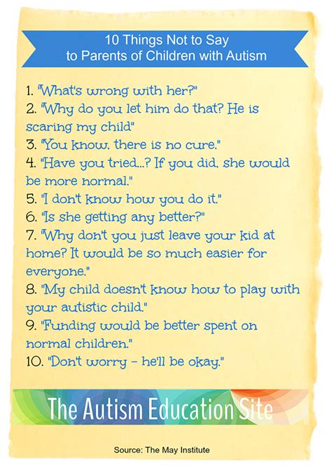 autism funny quotes  parents quotesgram
