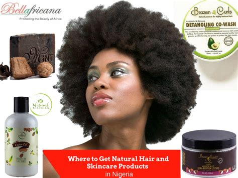 can nigerian natural hair lenght get to the waist where to buy natural hair products in nigeria bellafricana