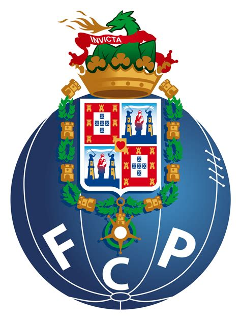 porto football club fc porto