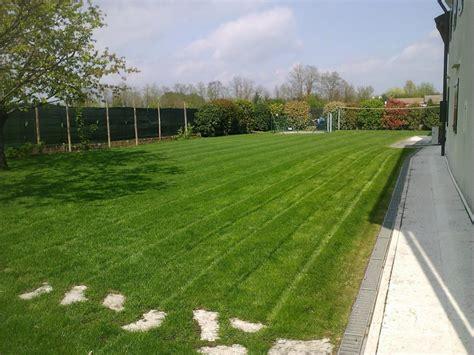 irrigazione giardino impianto irrigazione giardino interesting irrigazione