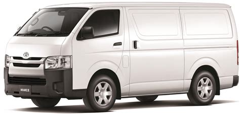 wiring diagrams for toyota hiace 7 way trailer wire diagram