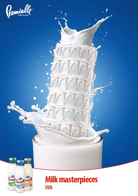 design milk advertising premialle on advertising served