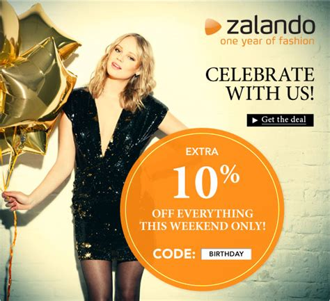 discount vouchers zalando zalando voucher codes zalando discount codes zalando co uk