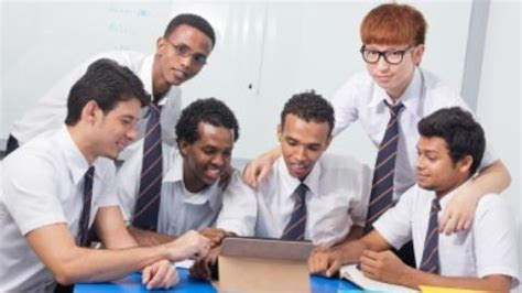 List Of Mba Colleges In Singapore by The List Of Top B Schools In Singapore For Indian Students