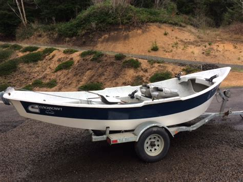 drift boats for sale clackacraft 2006 clackacraft salmon steelhead model 6 495 00