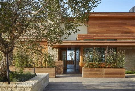 Soho House Malibu by Why House Is The Most Exclusive Soho House
