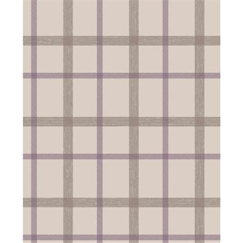 plaid vinyl upholstery shop superfresco fabric thistle vinyl textured plaid