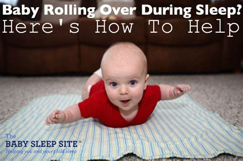 88 Baby Rolls Over In Crib Baby Rolls Over In Crib Baby Keeps Waking Up In Crib