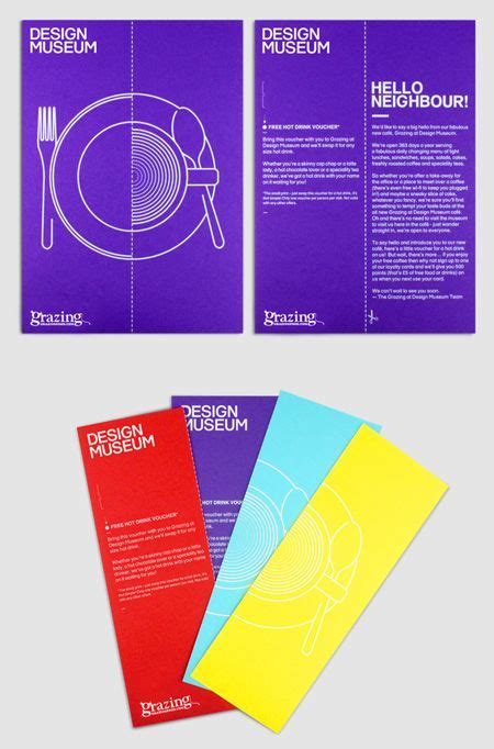 designspiration brochure 23 best museum poster design images on pinterest design