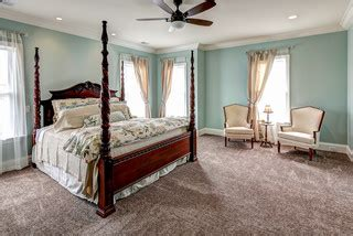 sherwin williams paint store louisville ky lot 855 norton commons traditional bedroom