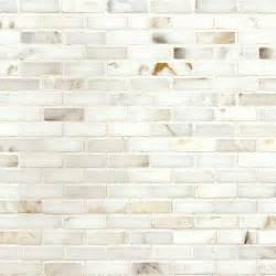 Home Gallery Design Inc Philadelphia Pa calacatta gold roman brick polished mosaic marble works inc