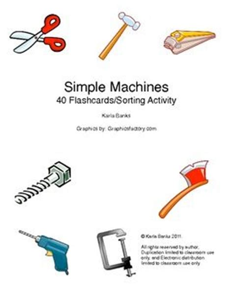 what s so simple about simple machines process 91 best project hoe is het gemaakt images on pinterest